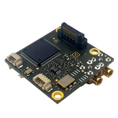 NA1012B-ET HDMI to SDI Converter