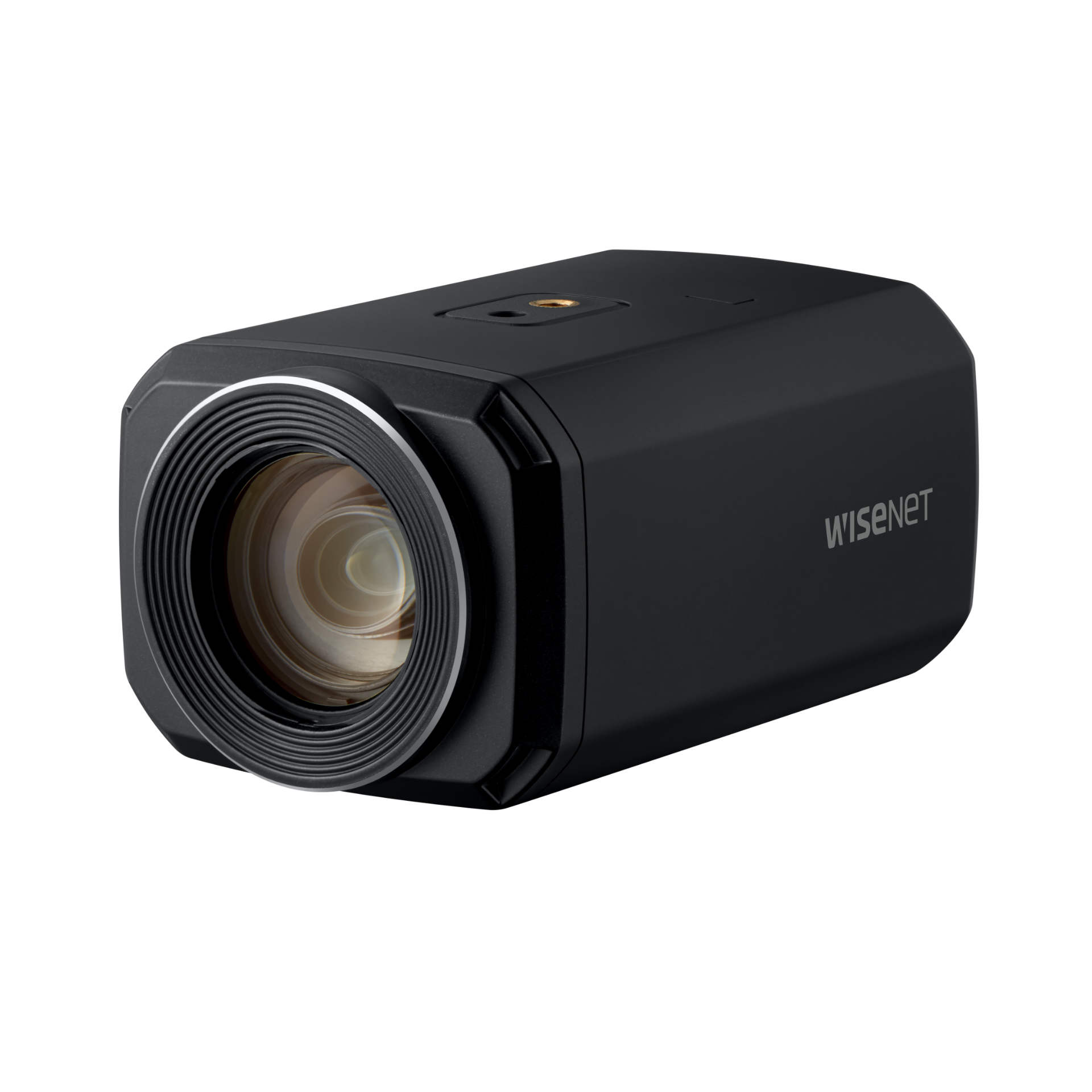 XNZ-6320 2M H.265 NW 32x Zoom Camera