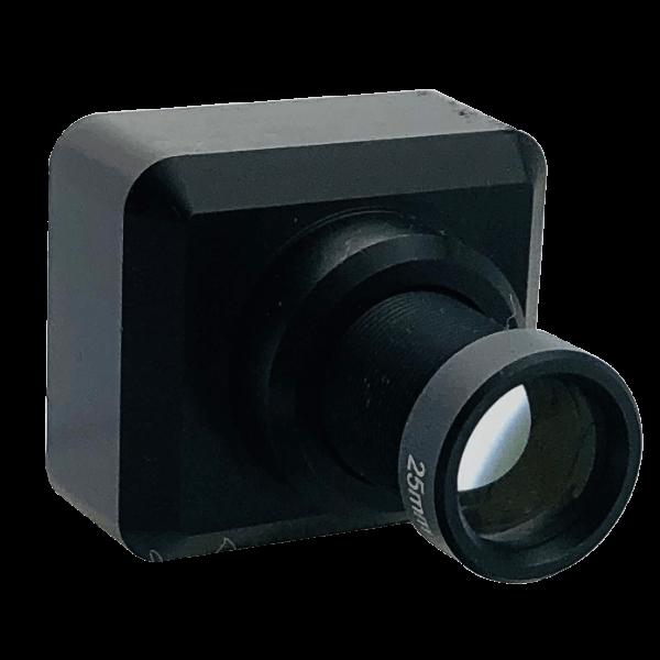 AIVION ABM-FSC100-71S