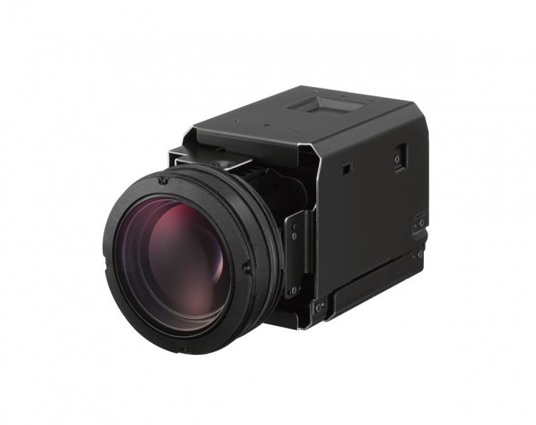 Sony FCB-ES8230