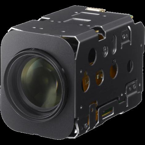 Sony FCB-EV7520A