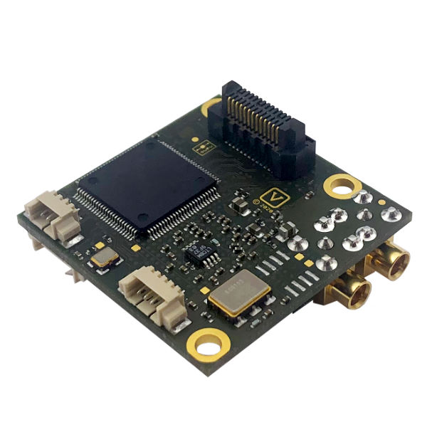 NA1012B-ET HD-SDI to board to board hdmi