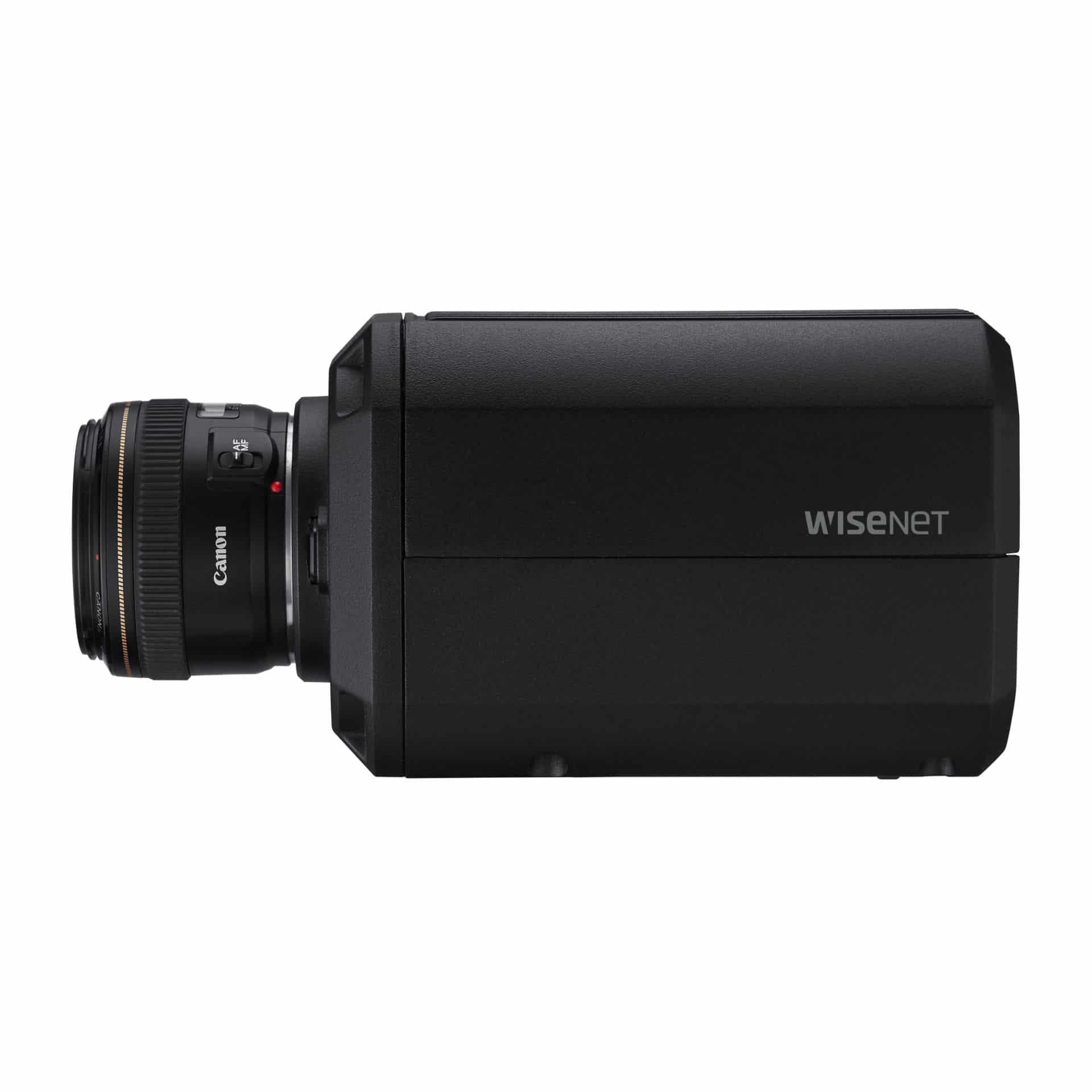 TNB-9000 8K Box Camera