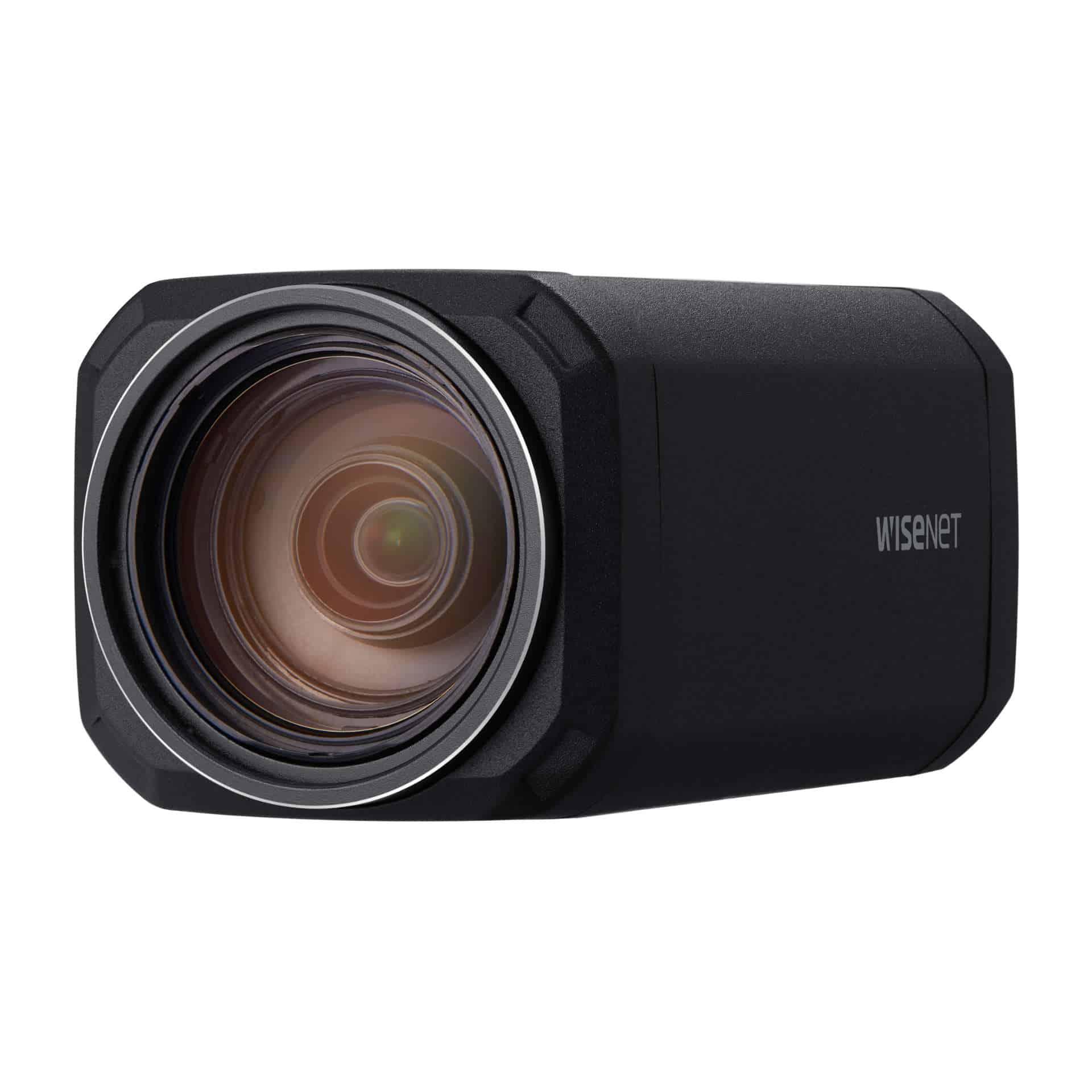 XNZ-L6320 2M H.265 Network 32x Zoom Camera