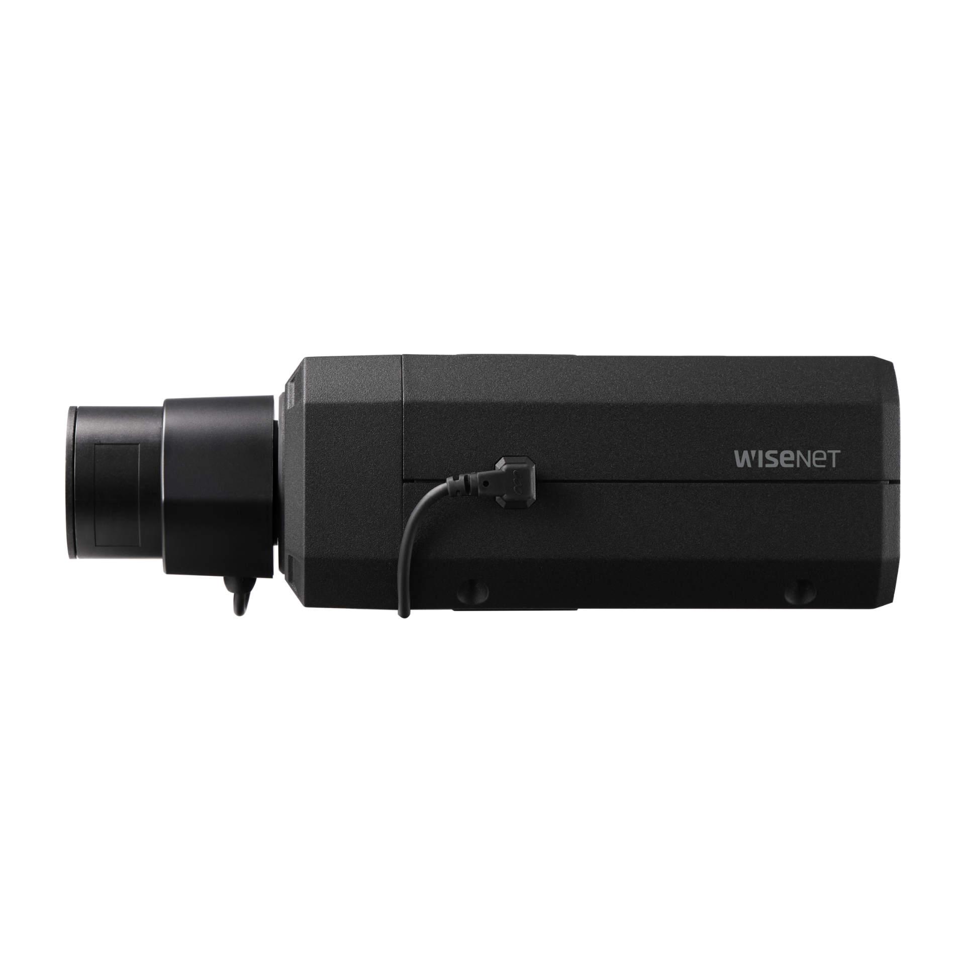 XNB-8002 6MP Network Box Camera