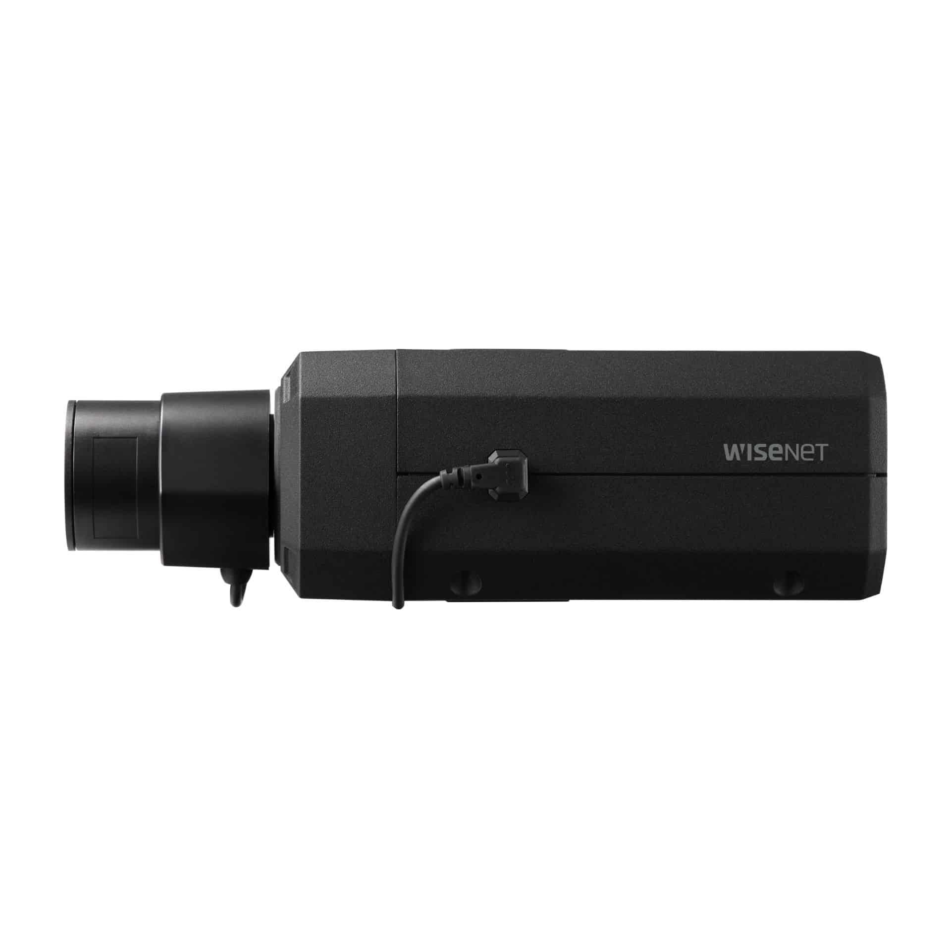 PNB-A9001 4K AI Box Camera