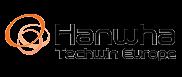 Hanwha Techwin Europe