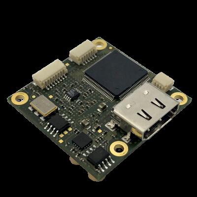 NA1011-ET HDMI to SDI Converter